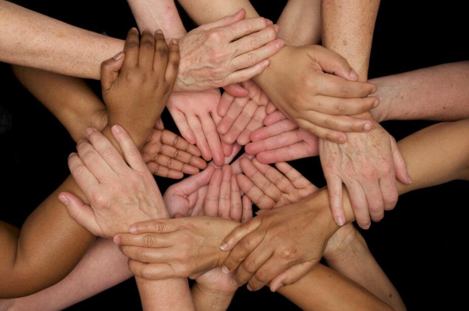 Empowering-Victims-of-Domestic-Violence